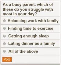 316_Poll_busyparent.jpg