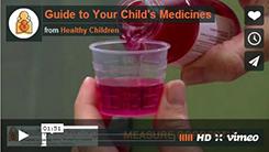 318_MedicineSafetyVideo.jpg