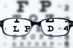 716_eye_chart_glasses.jpg