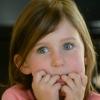716_nailbiting_allergies_girl_preschool_hc.jpg