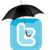 Twitter-Storm-3.jpg