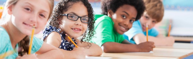 Importance of Handwriting in the Digital Age - Banner