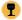 drink_icon.jpg