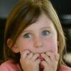 nailbiting_allergies_girl_preschool_hc.jpg