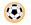 soccer_icon.jpg