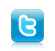 twitter_icon_small.png