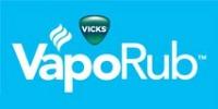 Vicks Logo