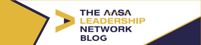 AASA-Leadership-Blog.png?r=1567097612728