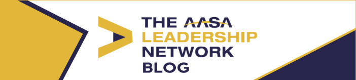 AASA-Leadership-Blog.png?r=1567097612728