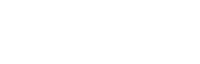 Alliancewhitelogofooter.png?r=1496781619409