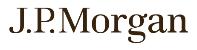 JPMorgan_Crop2.png?r=1578434836911