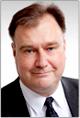 Risto Miettunen, MD, PhD