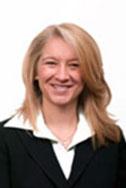 Photo of Laurel C. Soot, MD, FACS