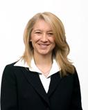 Laurel C. Soot, MD, FACS