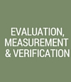Principles of Evaluation, Measurement & Verification (EM&V)