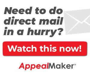 AppealMaker_Hurry_October.jpg