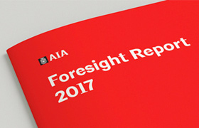 Foresight Report