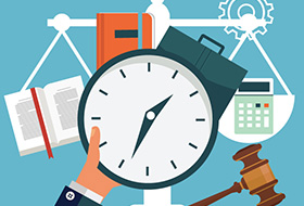 New overtime rule