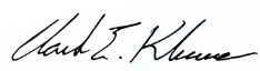 02_clarkkluwe_signature.png?r=1534794019848