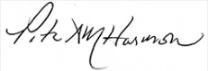 03_peteharmon_signature.png?r=1571777043303