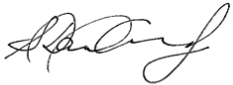 04_davearrington_signature.png?r=1534794057895