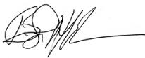 05_brianhoffman_signature.png?r=1534794092847