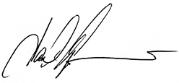 07_ianthompson_signature.png?r=1534794180924