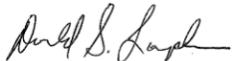 08_donloepke_signature.png?r=1534794213579