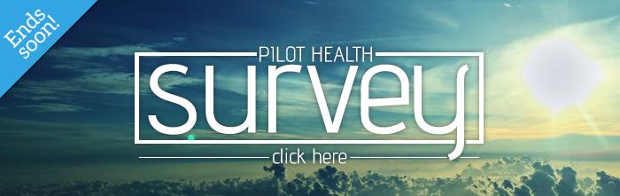 082217_healthsurvey.png