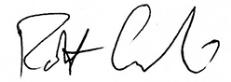 09_bobcecchi_signature.png?r=1534794248704