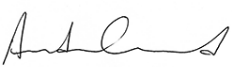 10_andrewcoward_signature.png?r=1534794267328