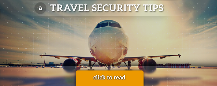121217_travelsecurity.png