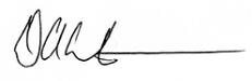 12_davewojtkowski_signature.png?r=1534794313015
