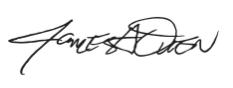 13_jayowen_signature.png?r=1562005505970