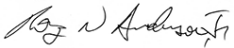 14_andyanderson_signature.png?r=1534794352264