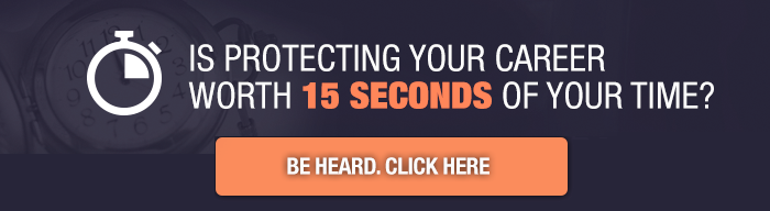 15seconds.png