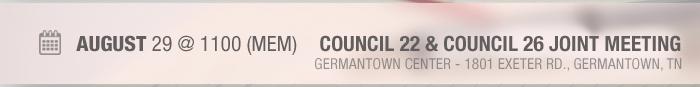 20190813_councilmeetings_2226.png