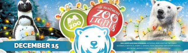 2019_Zoo-lights-Digital-Billboard-(Polar-Bear-and-Penguin).jpg?r=1572408168851