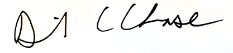OFF_davechase_signature.png