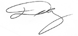 OFF_donray_signature.png