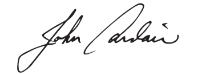 OFF_johncardaci_signature.png?r=1534793740041