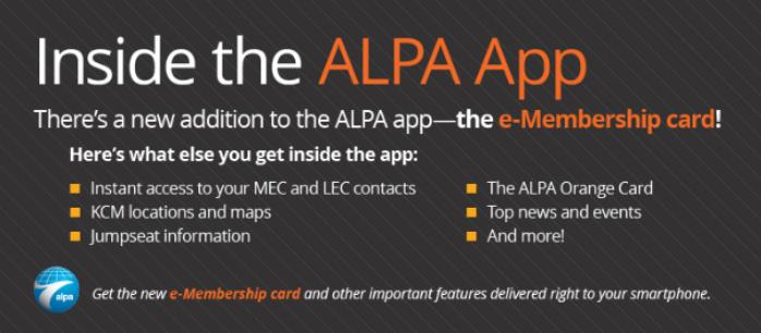 alpaAPP.png