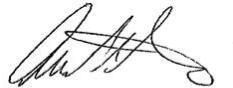 anita_shew_signature.png?r=1562004445921