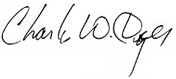 cm_chuckdyer_signature.png