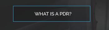 pr_pdr_bot_2.png