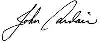 jc_signature_cm.png