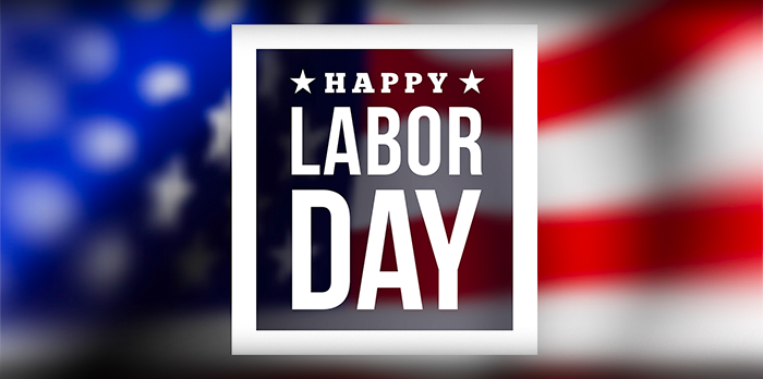 082917_laborday.png