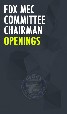 pr_chairman_openings(1).png