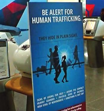 pr_humantrafficking(1).png