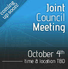 pr_jointcouncilmeeting.png